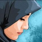 Fateme Nazerian