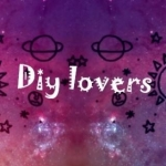 Diy lovers