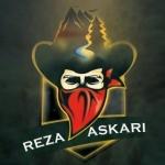 www.rezaaskari.com