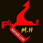 m.h.aleradi