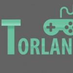 TorlanGame