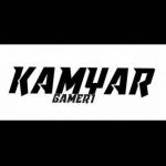 KAMYARgamer1