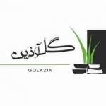 as_golazin