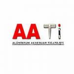 avrin_aluminium