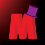Mobin M.R.M