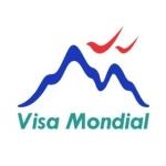 visamondial
