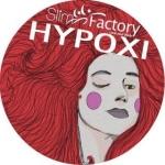 hypoxiiran