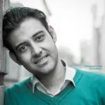 محمد حسین رجبعلی