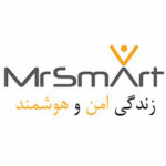 shop.narmgostaran.com