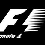 f1fans