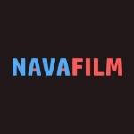 NavaFilm