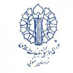کانال اصلی شورای هماهنگی تبلیغات اسلامی خراسان جنوبی