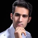 حیدر علی رحمانی قهدریجانی (دریادل)