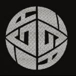 Iran_Gaming_Academy
