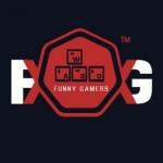 FGDirectors