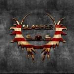 emad_slasher