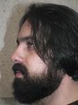 mahdi_hadi