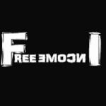 freeincome