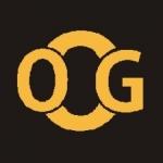 ORGINAL GAME