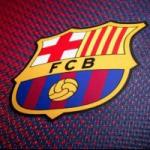 اف سی بارسلونا