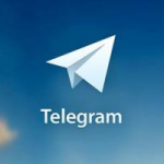 telegram_robot
