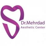 دکتر مهرداد افتخاری