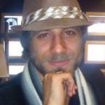 محمد اسماعیل ارجمندی