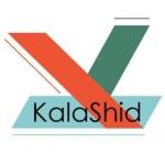 Kalashid
