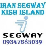 Iransegway
