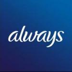 Alwaysiran