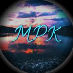 M P K