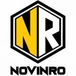 novinro