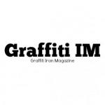 graffitiiranmagazine