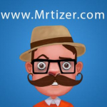 Mrtizer.com