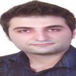 آرش طهماسبی