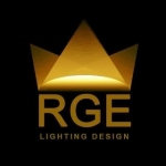 RGE Lighting Design