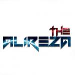 The Alireza