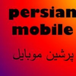persianmobile123