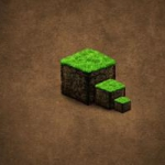 minecraft_school