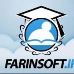 farinsoft.ir