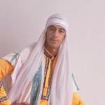 تکیه حضرت ابوالفضل(ع)روستای کفران09134126240 تماس باقری