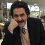 کانال رسمی آموزش دندانپزشکی- احمد وحیدی