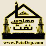 Petedep.com