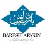 www.bareshafarin.com