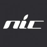 NICAppleStore