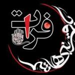 سید محمد حسینی نسب لنگری