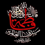 مدافع حریم زینبی