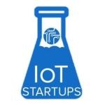 startupIoT