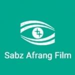 sabzafrang