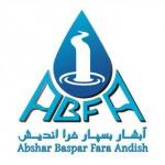 Abshar_Baspar